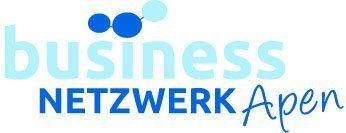Business Netzwerk Apen