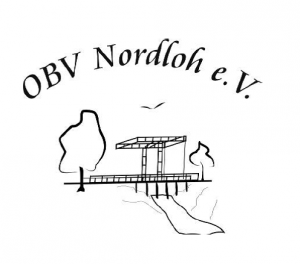 gallery//.news/1508/_thb_OBV Nordloh.png